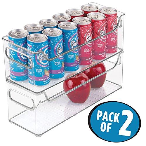 5 inch cabinet organizer - 4