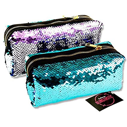 Amazon.com : Blingtastic Glitter Sequin Reverse Colour ...