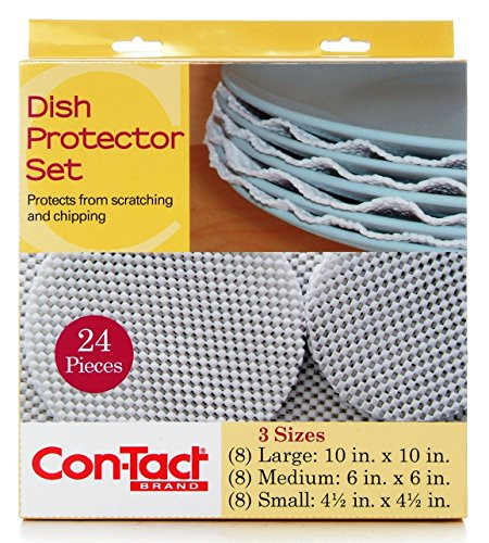 Kittrich Corporation KTCH CDSA01 06 Dish Protector product image