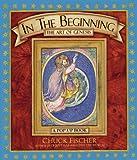 In the Beginning, Chuck Fischer, 0316118427