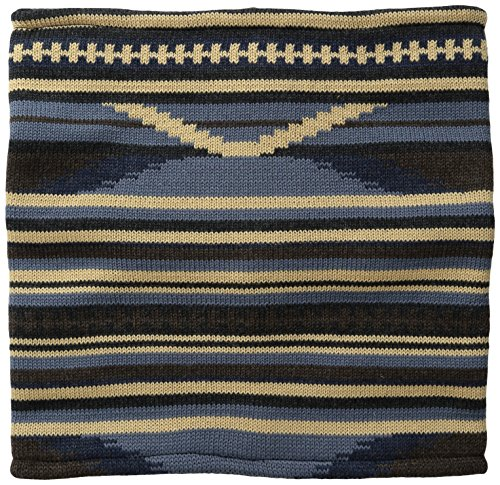 Pendleton-Mens-Neck-Warmer