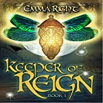 Keeper of Reign | Emma Right
