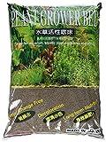 Azoo AZ11026 Plant Grower Pet Habitat Bed, 12