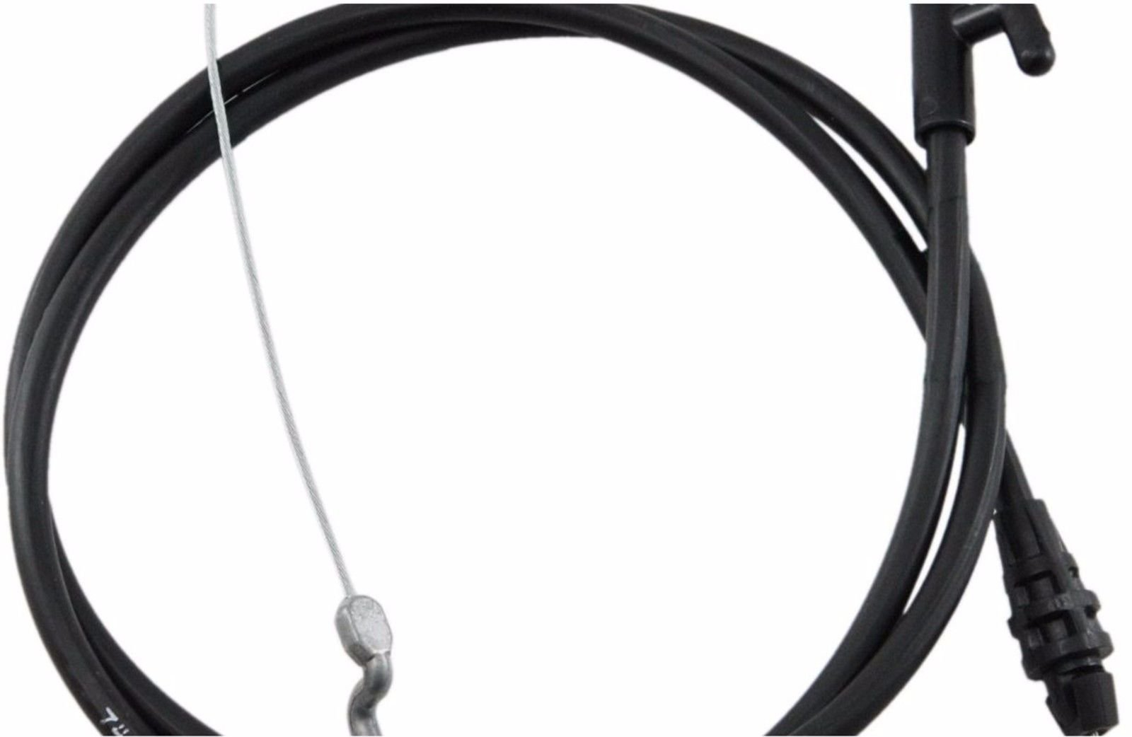 Ximoon Control Cable for 946-04661 746-04661 MTD, Troy Bilt 21'' Deck