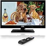 Amazon Com Seiki Se22fr01 22 Inch 1080p 60hz Led Tv