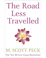 The Road Less Travelled (Arrow New-Age)