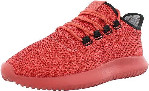 adidas Tubular Shadow Mens Shoes Red