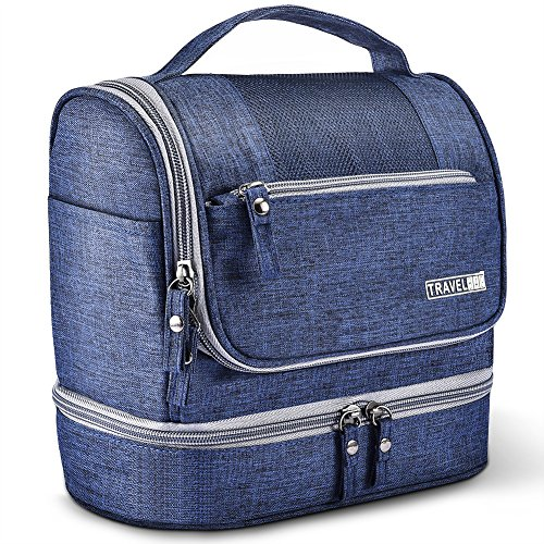 3291a9499b Toiletry Bags - 323 - Blowout Sale! Save up to 69%