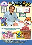 we all scream for ice cream game - Drawing With Mark: Happy Tails / We All Scream For Ice Cream
