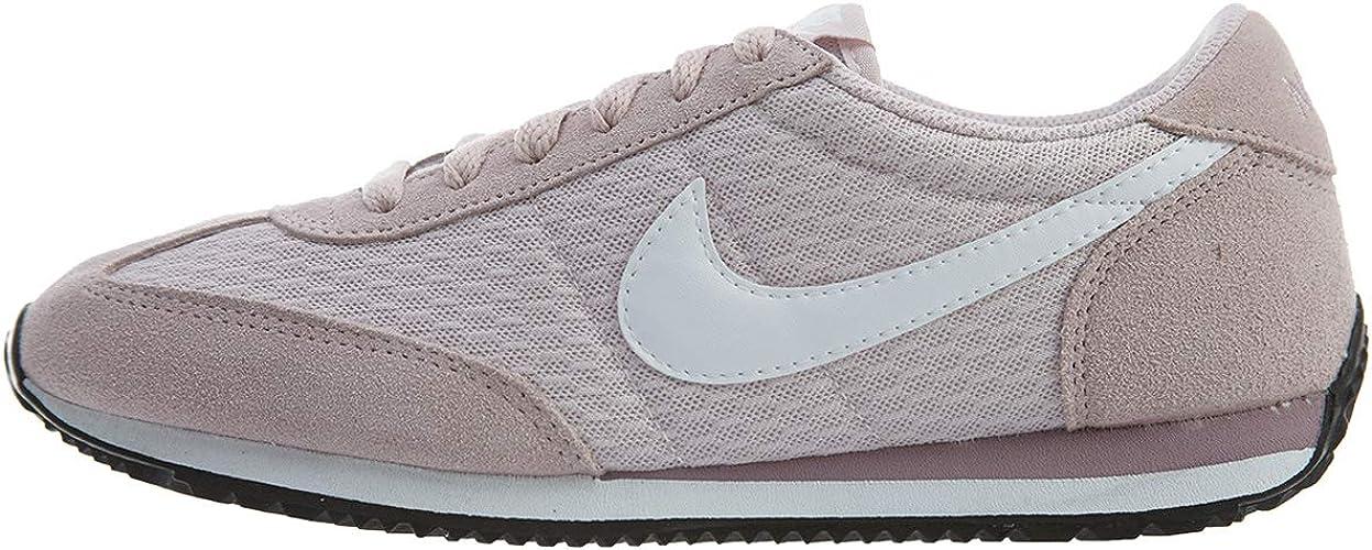 Nike Wmns Oceania Textile 511880 611, Zapatillas ...
