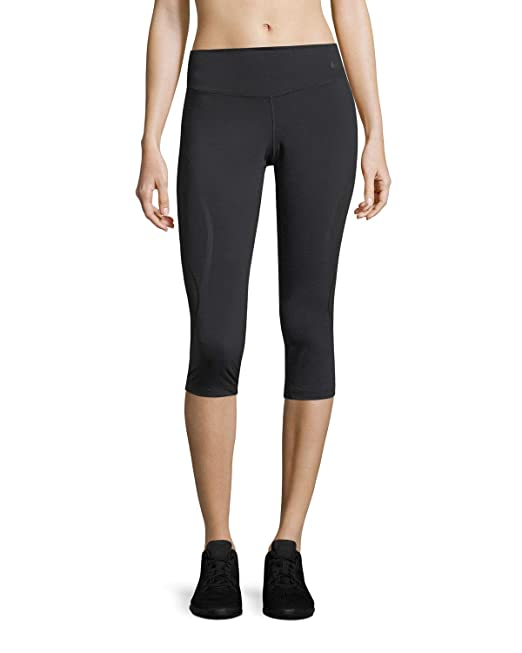 677abb91d21 Nike Womens Yoga Fitness Athletic Pants Black L  Amazon.ca  Clothing    Accessories