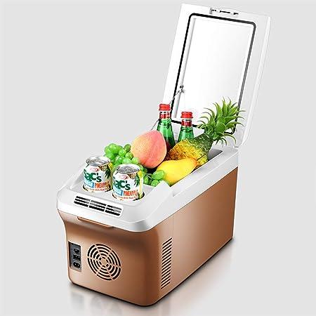 Calentador eléctrico refrigerador de Alta Capacidad 15L, Coche ...