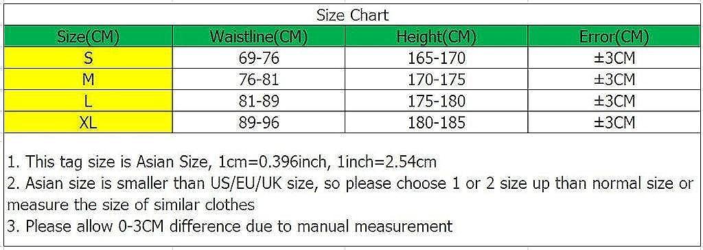 L30 Feicuan Uomo Jumpsuit Underwear Sportswear Singlet Leotard Bodysuit