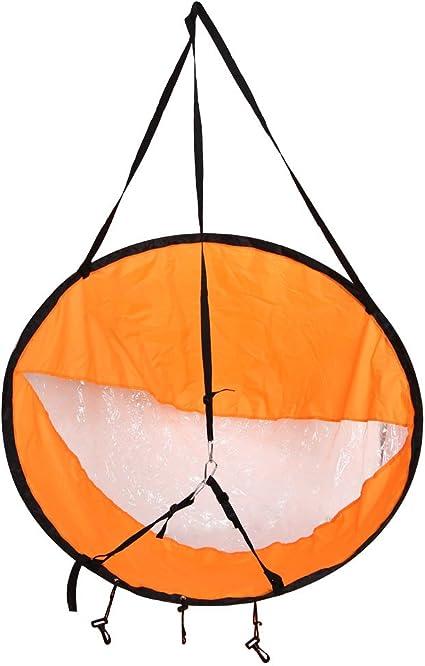 eamqrkt Paddle de Kayak pour Voile cano/ë et Bateau /à rameur