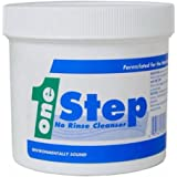 One Step - 8 oz.