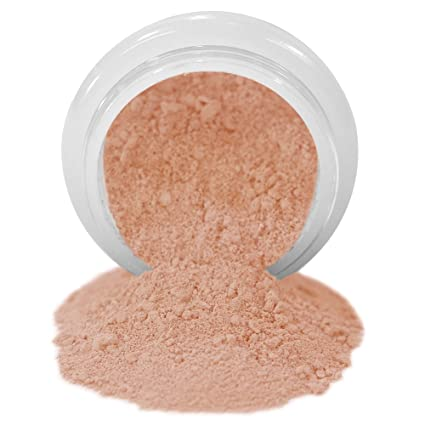 Amazon.com: ColorPops by First Impressions Molds Matte Flesh 20 ...