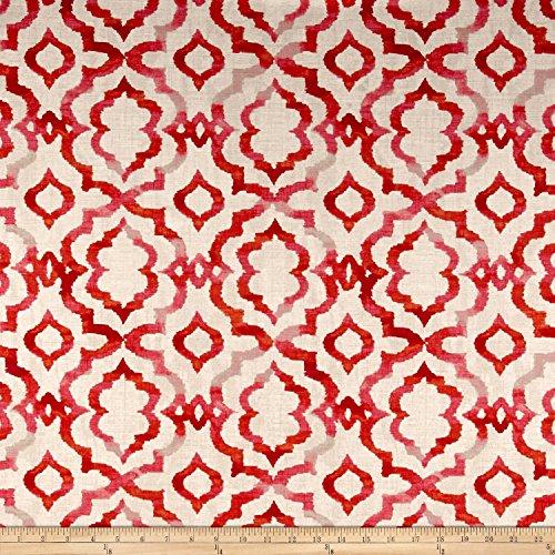 Kelly Ripa Clothes (Kelly Ripa Home Good Vibes Fiesta Fabric By The)