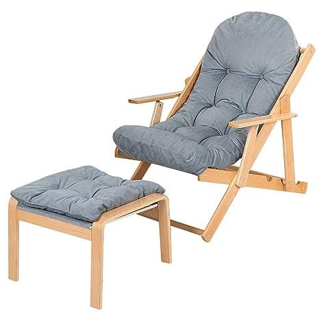 Strange Amazon Com Blessing2220 Folding Recliner Chair Patio Machost Co Dining Chair Design Ideas Machostcouk