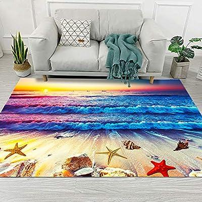 Alfombrillas y alfombras de jardín de impresión Creativa en 3D ...