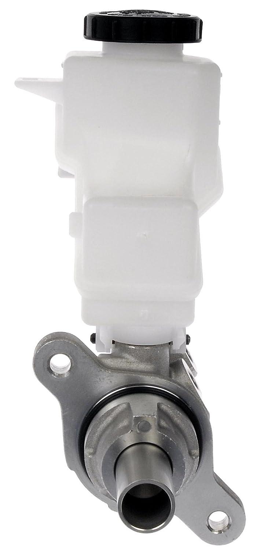 Dorman M630158 New Brake Master Cylinder