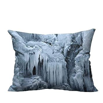 Amazon.com: Funda de almohada para el hogar, para la madre y ...