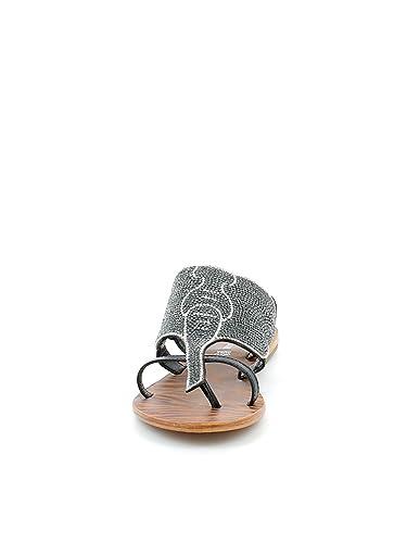 Sandalo Infradito - GB1071803