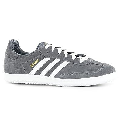 adidas samba trainers size 5