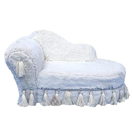 Chaise Longue sofá sofá de los Cabritos, Relleno de sofá ...