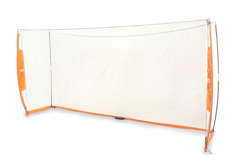 Bownet 6' x 12' Portable Soccer Goal (6x12) by Bownet