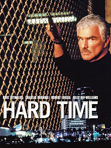 Hard Time]()