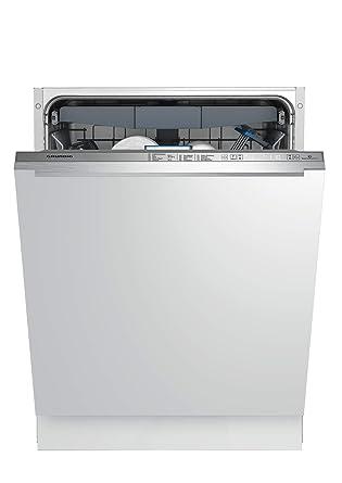 Edition 70 VI Lavavajillas: Amazon.es: Grandes electrodomésticos