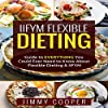 IIFYM Flexibe Dieting