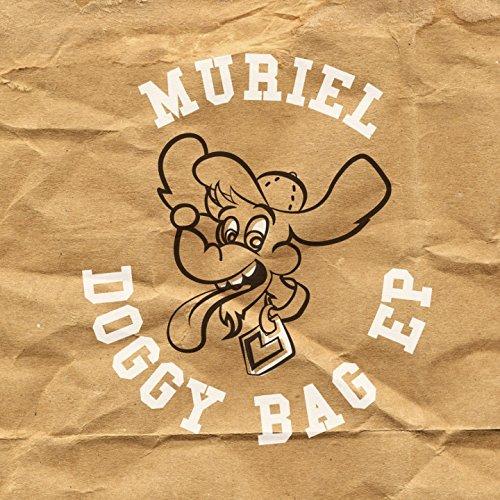 Muriel Bags - 5