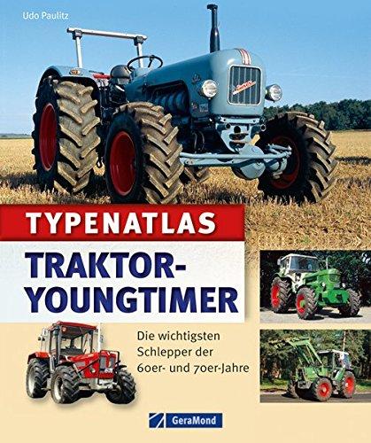 typenatlas-traktor-youngtimer