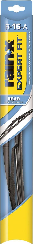 Windshield Wiper Blade-Ar-series Wiper Blade Rear Anco AR-16A