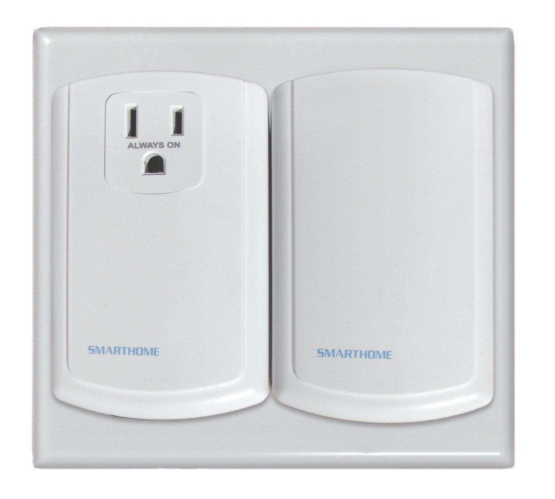 魅了 Morning Industry MI-01LINC Internet Access Control for Access Industry Q-Series Locks, for White [並行輸入品] B01MQUOL23, ウスグン:7390257f --- a0267596.xsph.ru