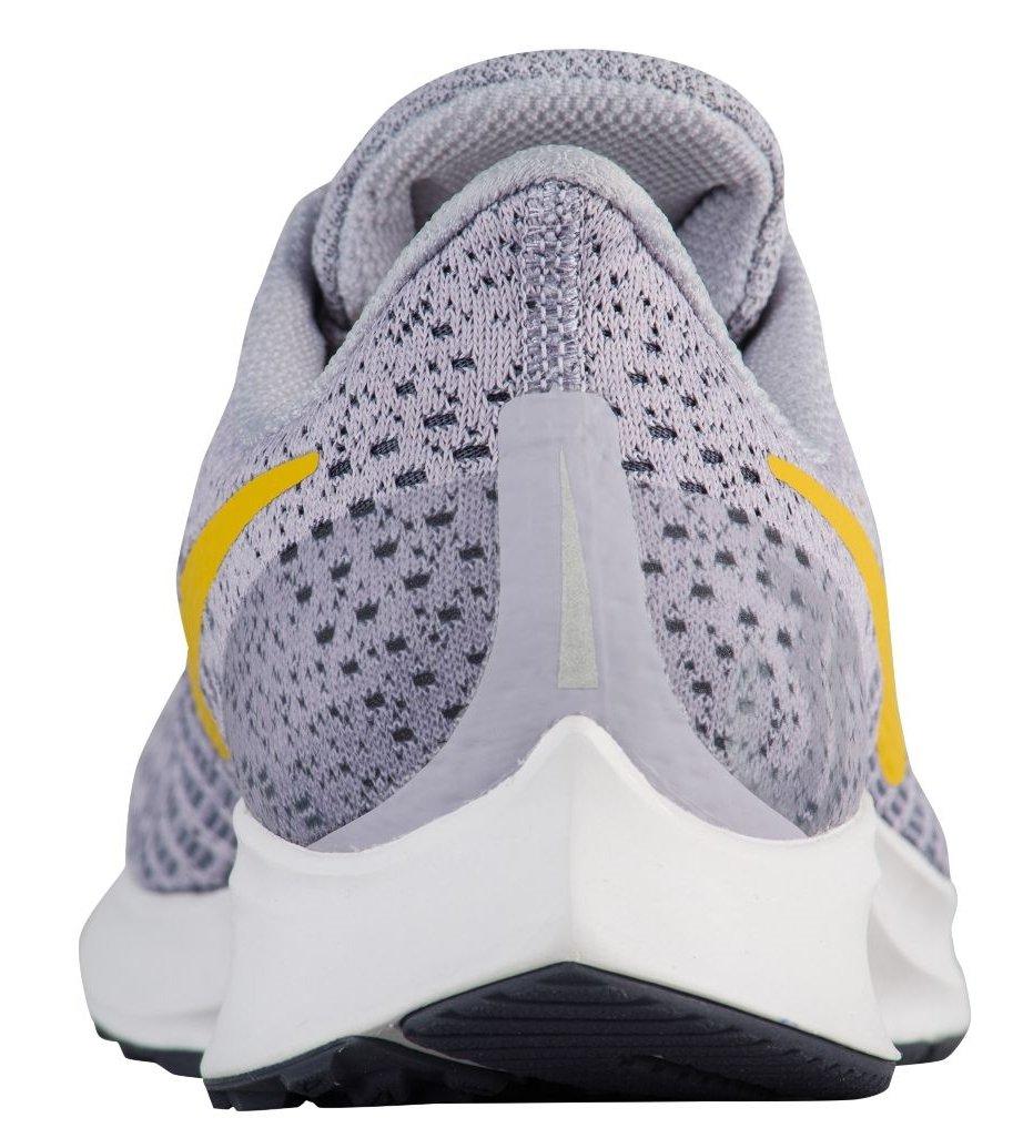 Nike Womens Air Zoom Pegasus 35 Running Shoes B075ZZ9173 8.5 B(M) US|Provence Purple/Dark Citron-gridiron