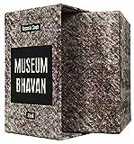 img - for Dayanita Singh: Museum Bhavan book / textbook / text book