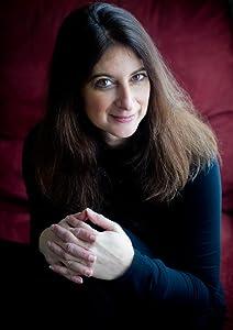 Julie Ann Price