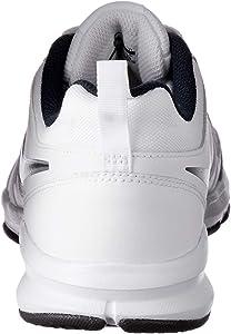 Xi negras para Nike 007 para lite hombre ¡Nuevo Zapatillas T