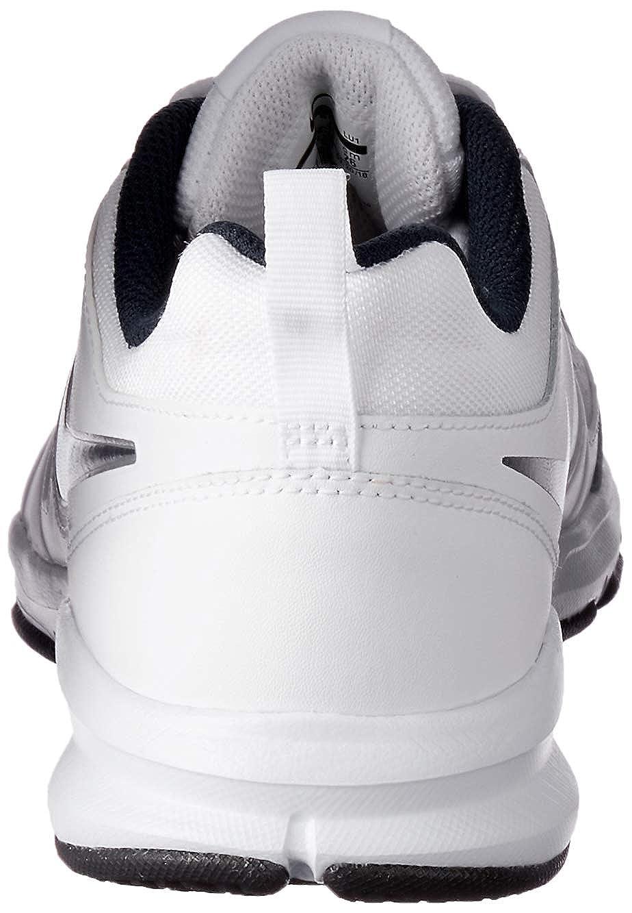 42feffe013 Nike T-Lite XI SP15