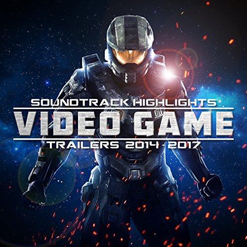 Soundtrack Highlights: Video G...