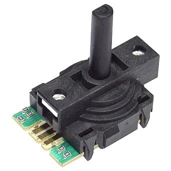 Interruptor Selector de función - Horno, Cocina - AEG, Arthur ...