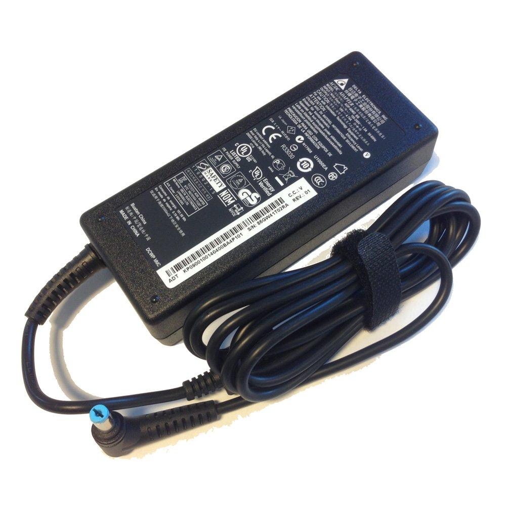 Delta Electronics ADP90 MD-H 294-Cable de alimentació n para ordenador portá til, color negro ADP90-MD H 294