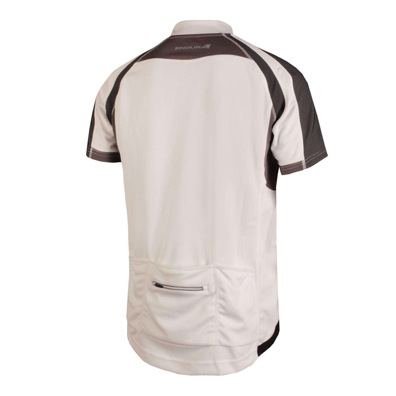 Amazon.com   Endura Men s Hummvee Short Sleeve Shirt 32b5e0798