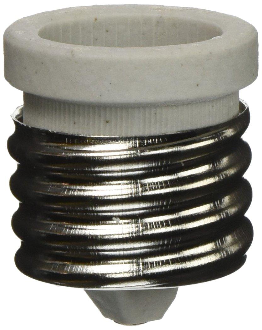 Light Bulb Adapter For Antique Floor Lamp Mogul Socket Misc Wiring A To Medium