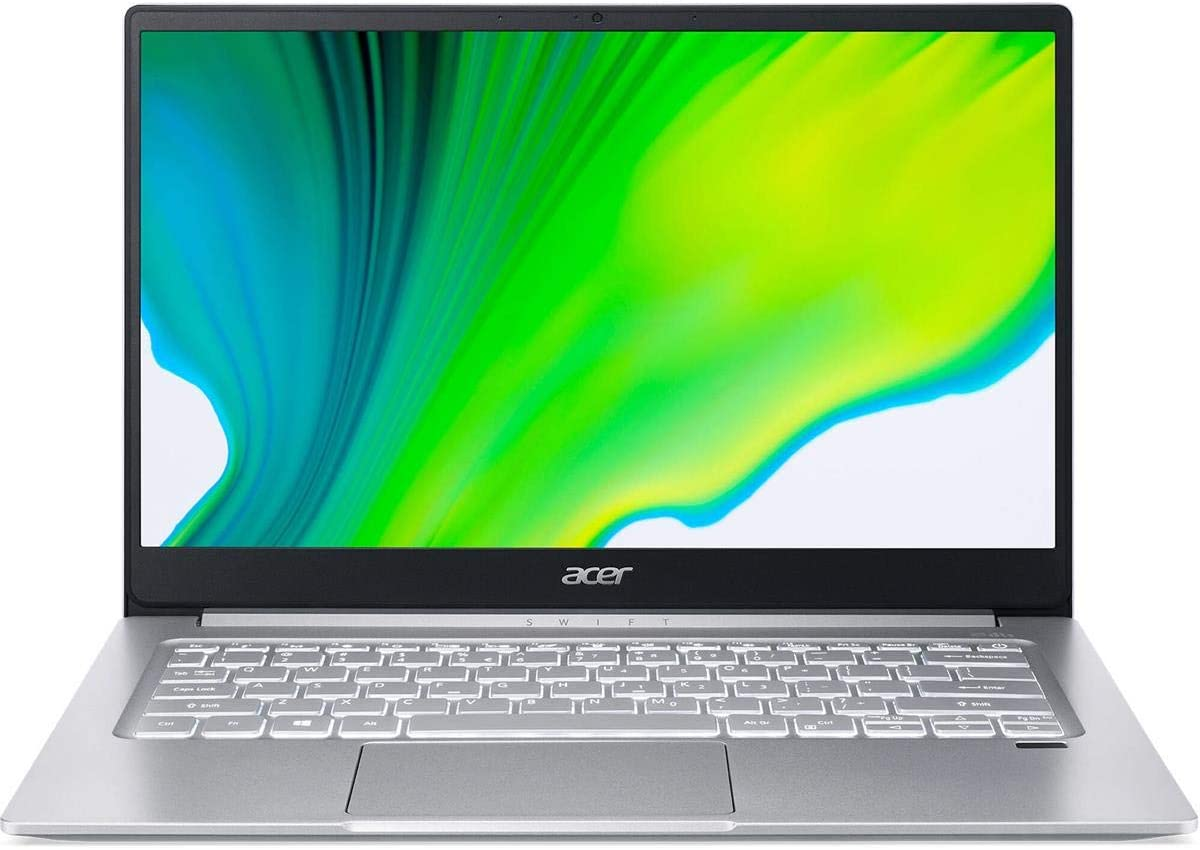 Acer Swift 3 SF314-59-73UP 14