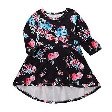 07ac02bc6 erthome Baby Girl Clothing