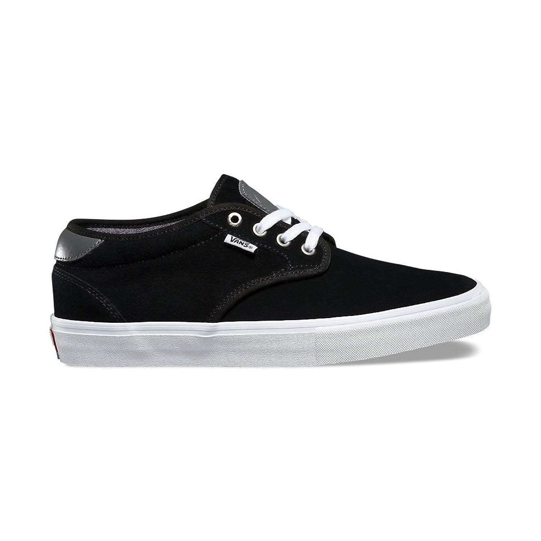 Vans Men's Chima Ferguson Pro (Reptile) Skate Shoe