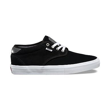 b2996872f4d427 Amazon.com  Vans - Mens Chima Ferguson Pro Skate Shoes  Vans  Shoes